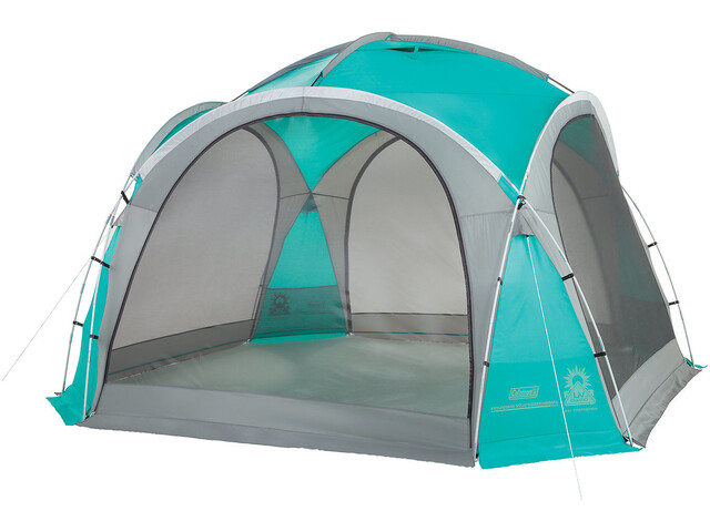 Coleman Event Dome Party Tent XL 4,5 x 4,5